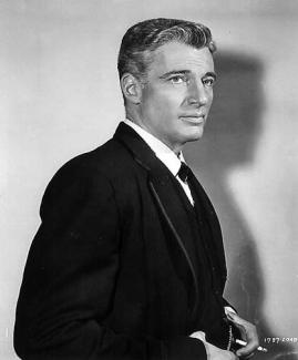 William Hopper