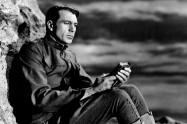 SERGEANT YORK, Gary Cooper, 1941