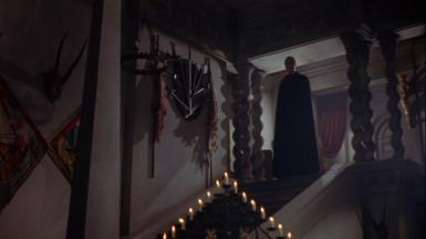 Horror of Dracula 1958
