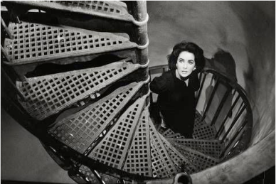 Suddenly Last Summer 1959
