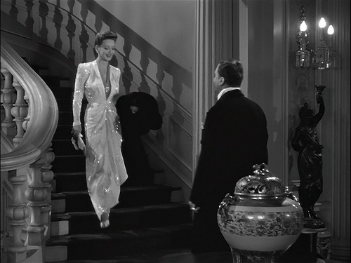 Now, Voyager 1942