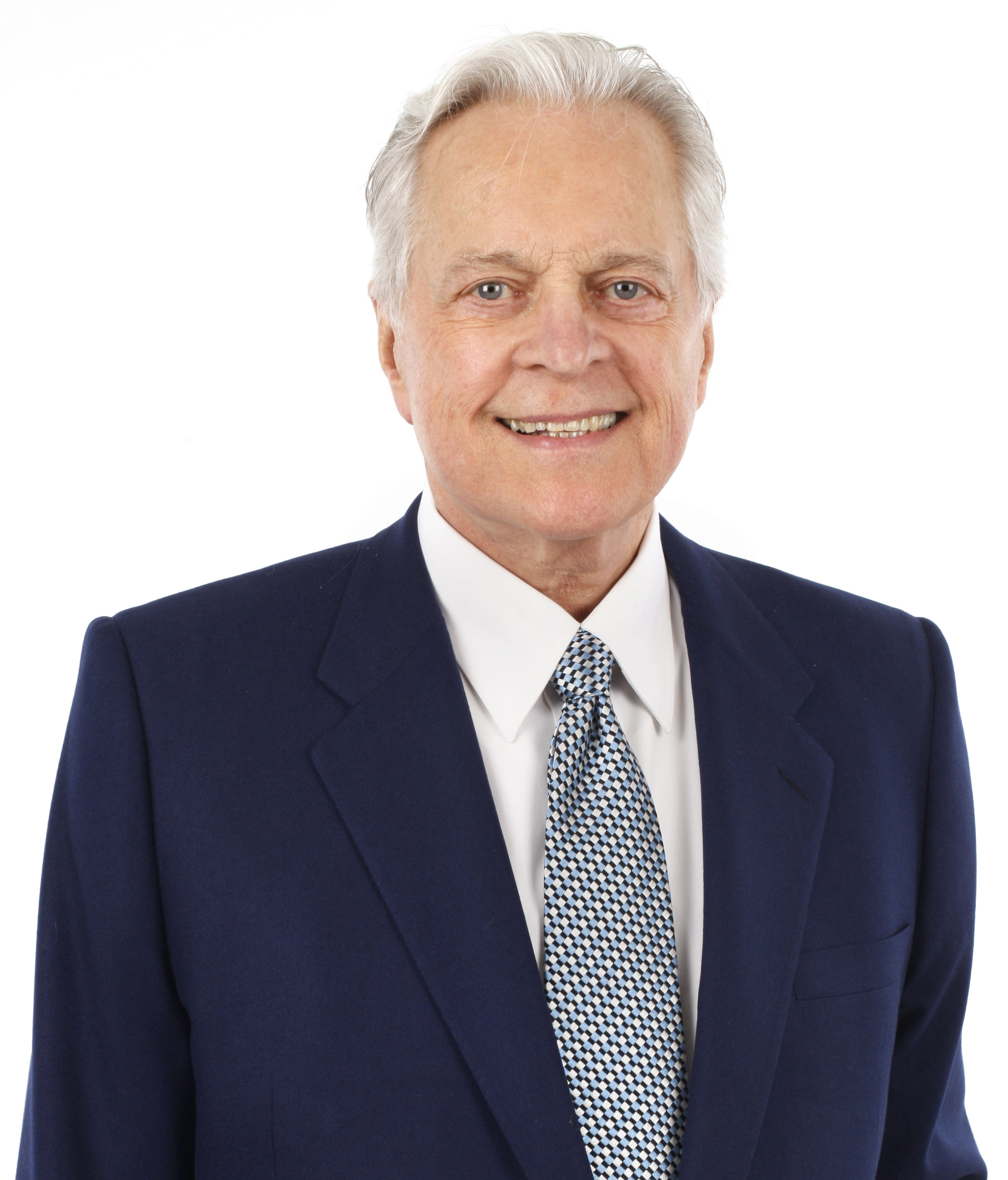 robert osborne health