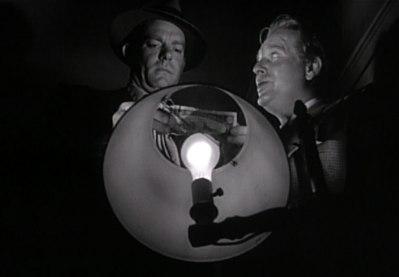 T-Men 1947