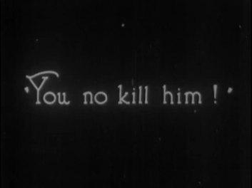 THE HEART OF WETONA 1919