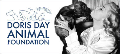doris-day-animal-foundation1