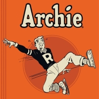 Archie Andrews Makes His Radio Debut On May 31, 1943