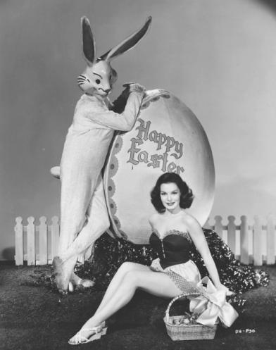 Dorothy Hart