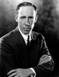 Joseph E. Henabery