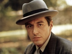 Micahel Corleone