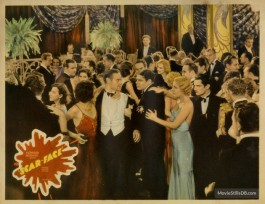 Scarface 1934