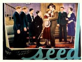 Seed 1931