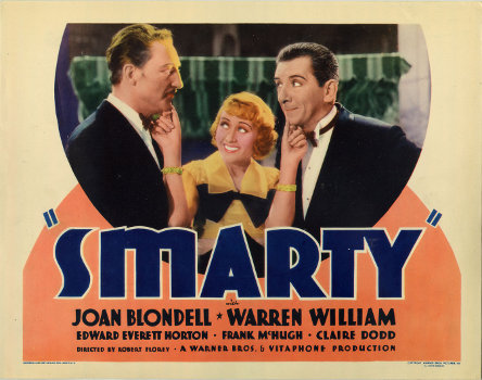 Smarty 1934