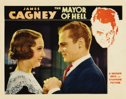 The Mayor of Hell 1933