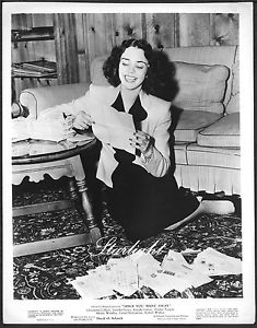 Jennifer Jones