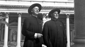 When in Rome 1952