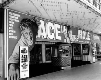 Ace c. 1951