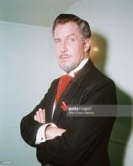 c. 1955