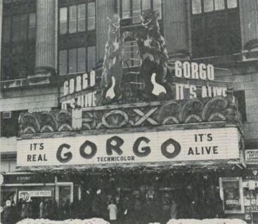 c. 1961