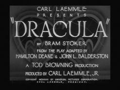 Dracule