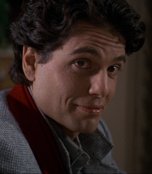Jerry Dandrige in Fright Night