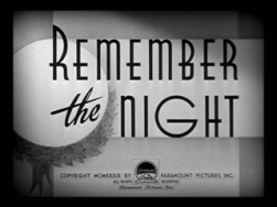 remember-the-night-1940-movie-title-small