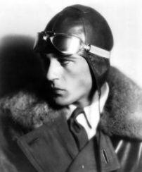 Wings 1927