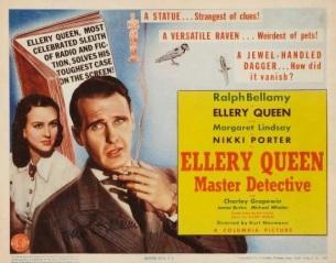 Ellery1