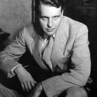 Ralph Bellamy - Much More than a Lonely Nice Guy