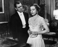 Gatsby 1949