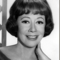 Remembering Imogene Coca (November 18, 1908 - June 2, 2001)