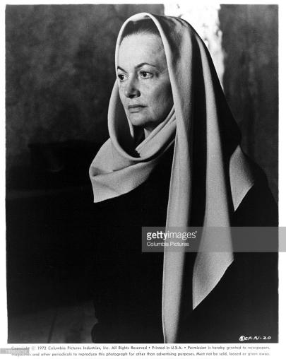 In Pope Joan 1972