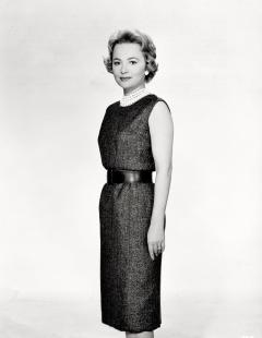Libel 1959