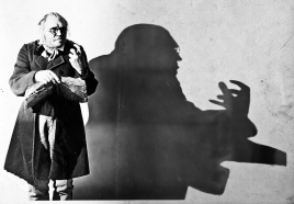 dr caligari