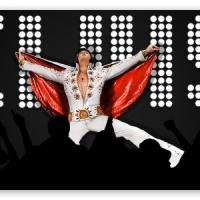 Elvis on Tour (1972)