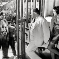 ISLAND OF LOST SOULS (1932) is Pre-Code Gone Awry