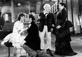 Show Boat 1936