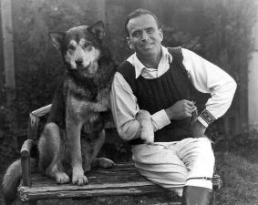 Doug Fairbanks