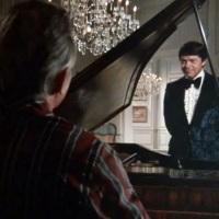 Columbo: Suitable for Framing