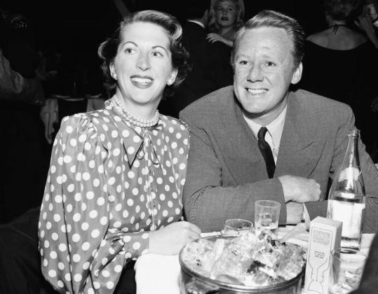 Image result for van johnson and evie wynn