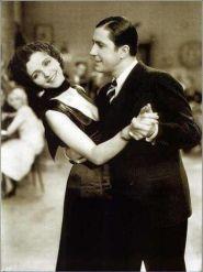 carlos-gardel-mona-maris-tango-in-cuesta-abajo-1934