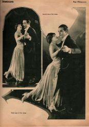gloria-swanson-and-rudolph-valentino-demonstrate-the-tango-in-screenland-1922