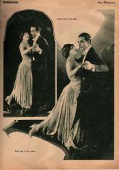 gloria-swanson-and-rudolph-valentino-demonstrate-the-tango-in-screenland-1922