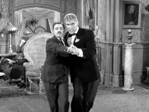 gomez-teaches-lurch-the-tango