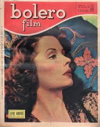 italian-bolero-1952