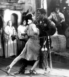 lupe-velez-douglas-fairbanks-in-the-gaucho-1927-dir-f-richard-jones