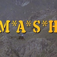 A Look at the 4077th M*A*S*H