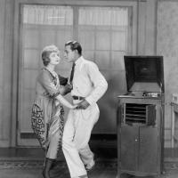#DePelicula Spotlight: The Tango in Movies