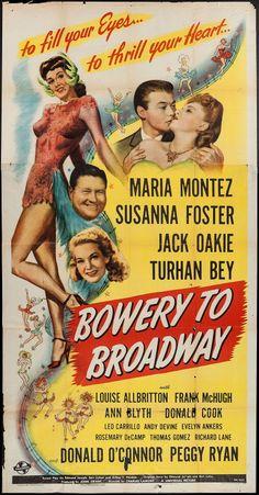 bowery-to-broadway