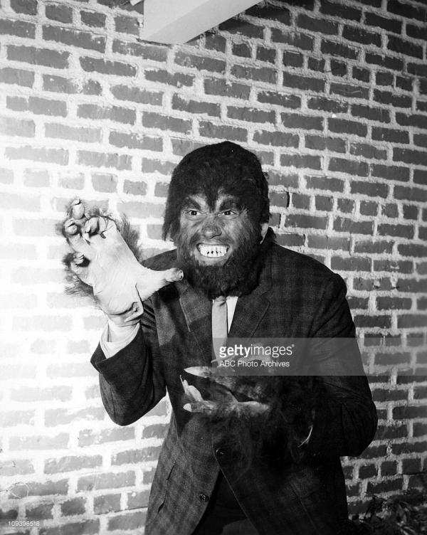 darron-werewolf