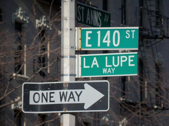 la-lupe-way